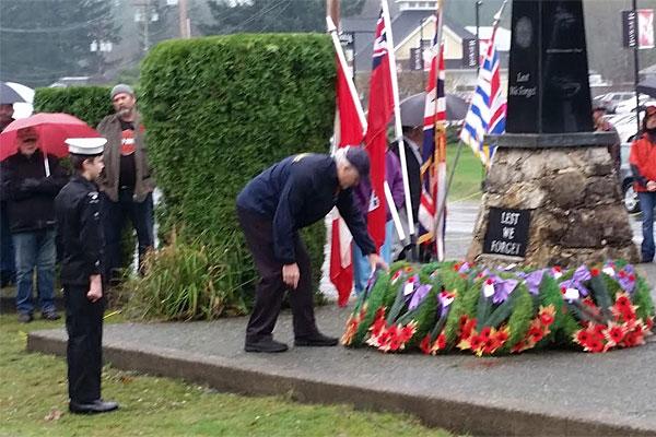 rcm-sar59-remembrance-day-2016-6